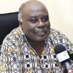 Wereko-Brobby jabs Akufo-Addo over 'Agyapa'