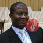 NLA Boss Kofi Osei Ameyaw Pockets Over US$10million After Sole-Sourcing