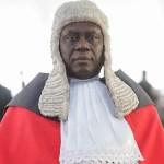 Election petition: Supreme Court dismisses Mahama's motion to inspect EC's documents