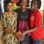 Rastafari Council of Ghana dissociates itself from all partisan political endorsements