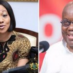 Election 2020: Akufo Addo preventing Jean Mensah from announcing results in 24 Hours