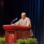 UNESCO applauds John Mahama for free SHS