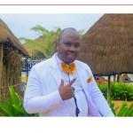 CID CHASES Power FM presenter