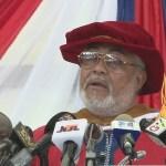 UDS to be renamed Jerry John Rawlings University – Akufo-Addo