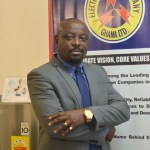 Petition to sack ECG Boss Stinks of Political Motivation – Senior Staff Alleges