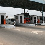 Road tolls to go up next week
