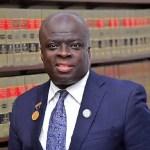 Chief In CJ's Bribery Case Chasing Vodafone For US$16 Million