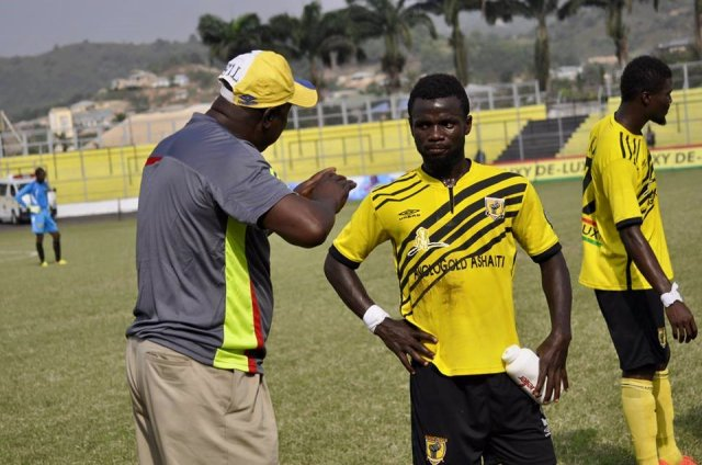 Image result for ashgold football club