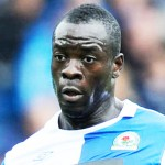 Christopher_Samba_Net_Worth