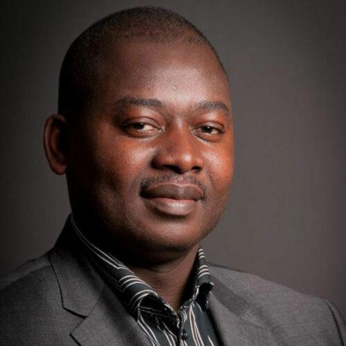 Mr.-Adjei-Fokuoh