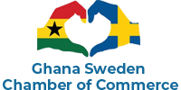 Ghana Sweden Chamber of Commerce