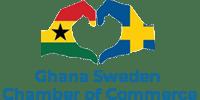 Ghana Sweden Chamber of Commerce