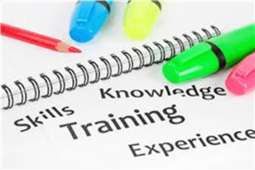 Reaping the benefits of investments in employee training, ghanatalksbusiness.com