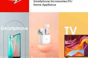 itel ghana new brand direction