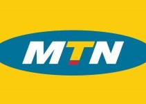 MTN Ghana new network codes