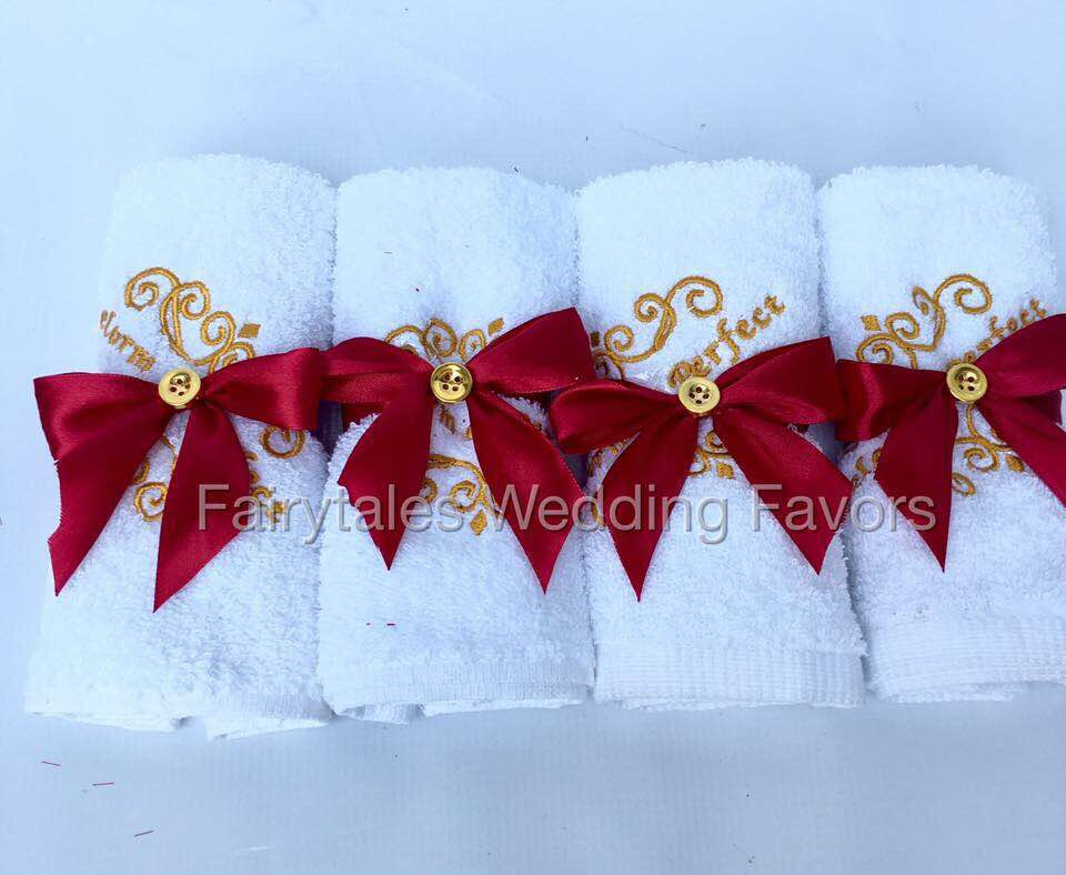 Engagement Wedding Favors Ghana Wedding Market