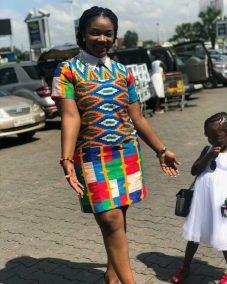 @Anasimba_official