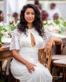 @Remya_on
