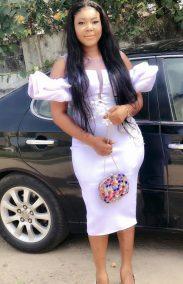 @Ephya_adepa