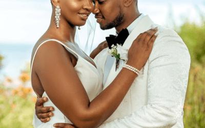 Malik & Ange: A Tale of Love