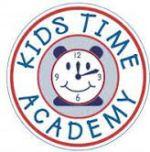 KIDS TIME ACADEMY LLC