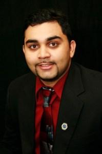 Ghani_Profile Photo