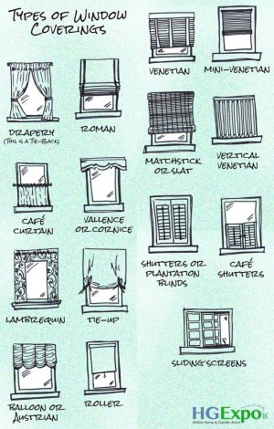 These Diagrams Are Everything You Need To Decorate Your Home