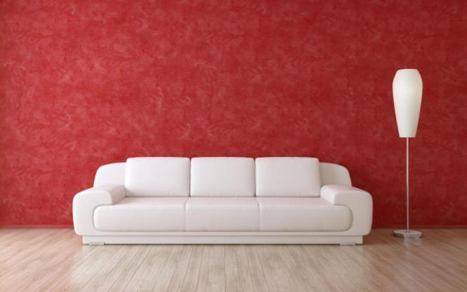Wall Texture Paint For Living Room Designs