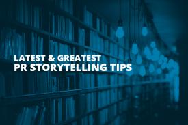 030617_Storytelling_Tips_00