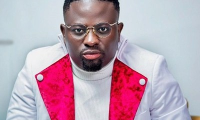 Brother Sammy Endorses Sex Before Marriage; Says There Are 7 Types Of P*ssy (Watch)