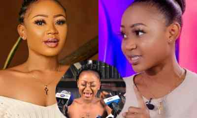 Akuapem Poloo Goes Back To Court Today