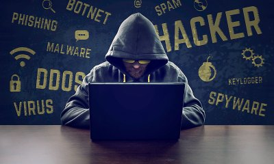 Hackers Steal Nearly $100m In Japan Crypto Heist