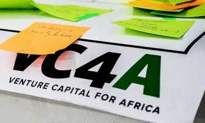 Here Are 16 African Startup Companies That Have Been Selected for VC4A Venture Showcase!