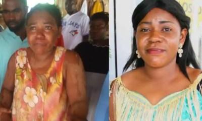 New Twist: Takoradi Missing Woman Was Never Pregnant - Regional Minister Claims