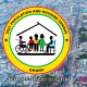2021 Population and Housing Census to be release tomorrow