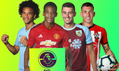 Supercomputer Predicts Final Premier League Standings for 2021/22 Season; Find Your Favorite Team's Position
