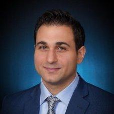 Dr  Ghassan Mehio - Plastic Surgeon in Miami, Florida
