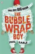 bubblewrapboy