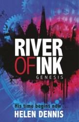river-of-ink-jacket-image