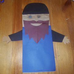 paperbag-puppets-6-pittsburgh-pilot-school
