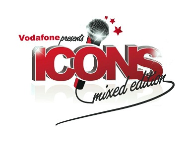 Vodafone-icons-mixed-edition