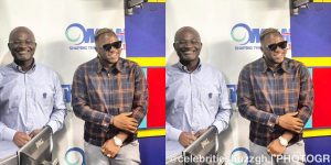 Medikal And Kennedy Agyapong1 1024x512