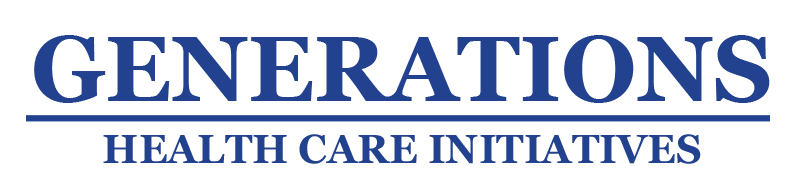 Generations Health Care Initiatives