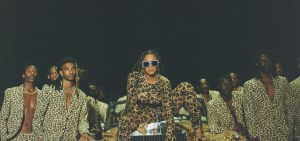 "Beyonce set to drop Visual Album, 'Black Is King' – Its based on the Music of ""The Lion King: The Gift,"""