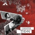 Fameye - Greater Than Album Download