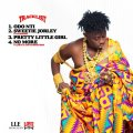 KillBeatz - Sweetie Jorley Mp3 Download ft. Sarkodie
