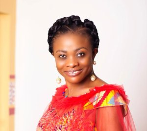Diana Asamoah Says Its A Disgrace For A Lady To Give Birth Before Marriage (Video)