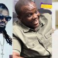Samini & Sarkodie were paid GHC 500k to endorse Akufo-Addo – Sam George
