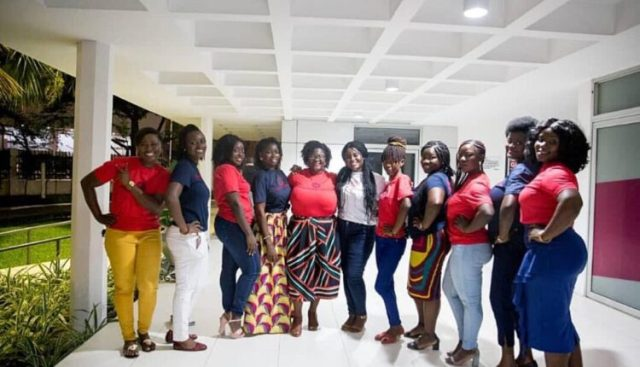 This Is The Full List Of 102 Ghanaian Feminists Declare Support For LGBTQI; Its Legalization And Rights