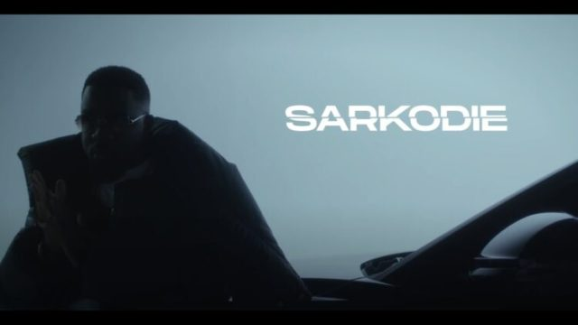 Sarkodie - No Fugazy (Official Video)